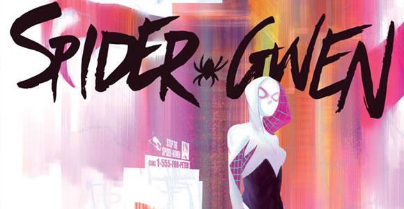Veja-imagens-de-Spider-Gwen-#-1