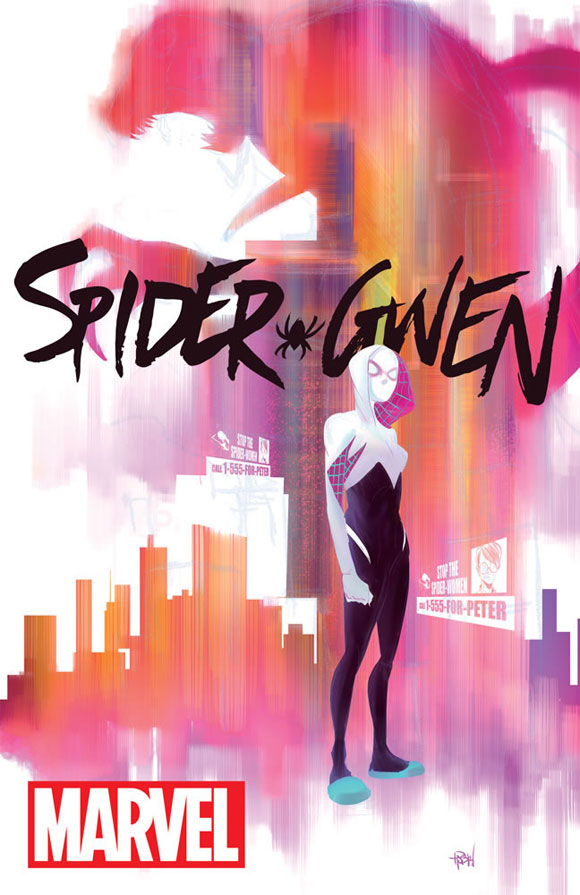 Veja-imagens-de-Spider-Gwen-#-1_capa