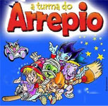 a-turma-do-arrepio