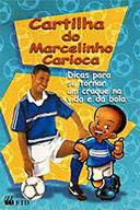 marcelinho-carioca