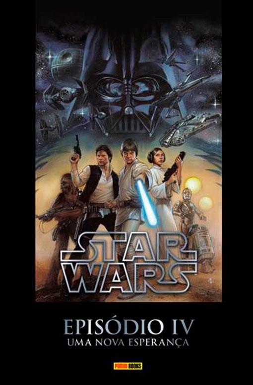 star-wars-episodeo-4