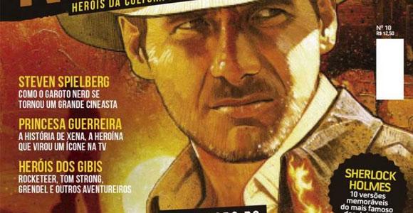 Indiana-Jones-em-destaque-na-revista-Mundo-Nerd-–-Heróis-da-Cultura-Pop