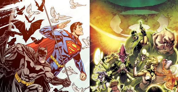 Monstro-do-Pântan-BatmanSuperman-e-outras-novidades-da-DC