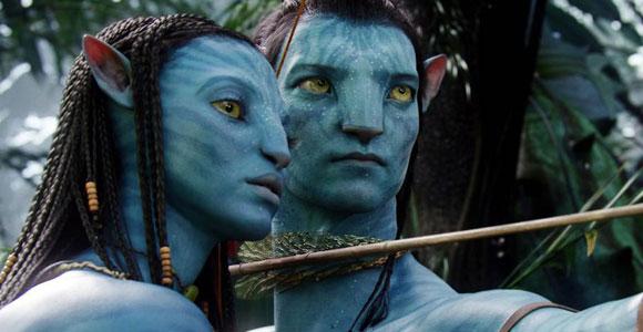 Avatar vai virar quadrinhos pela Dark Horse