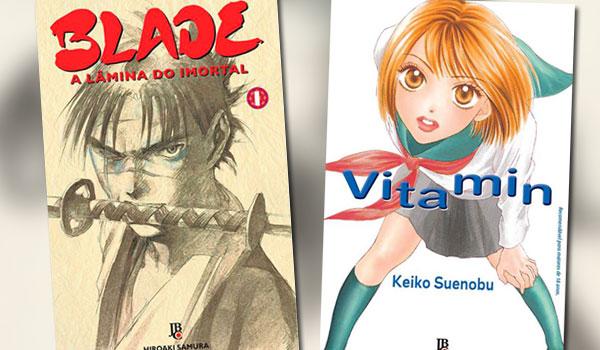 blade-vitamin