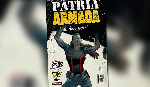 patria-amada-2