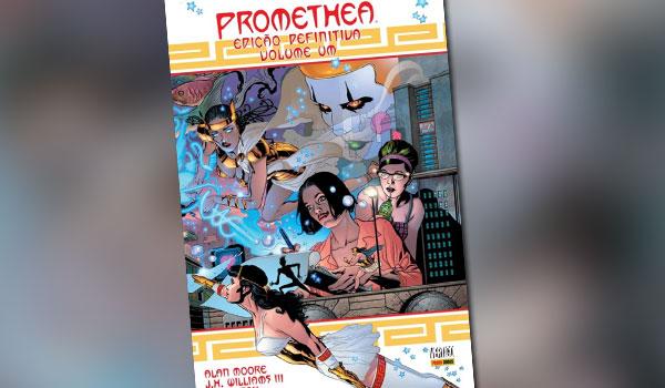 promothea