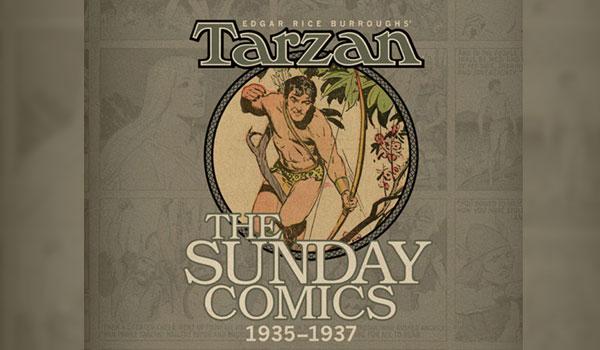 tarzan-sunday