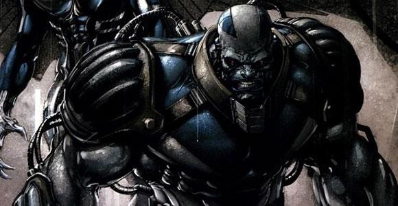 Apocalypse Wars – Marvel anuncia nova saga mutante!
