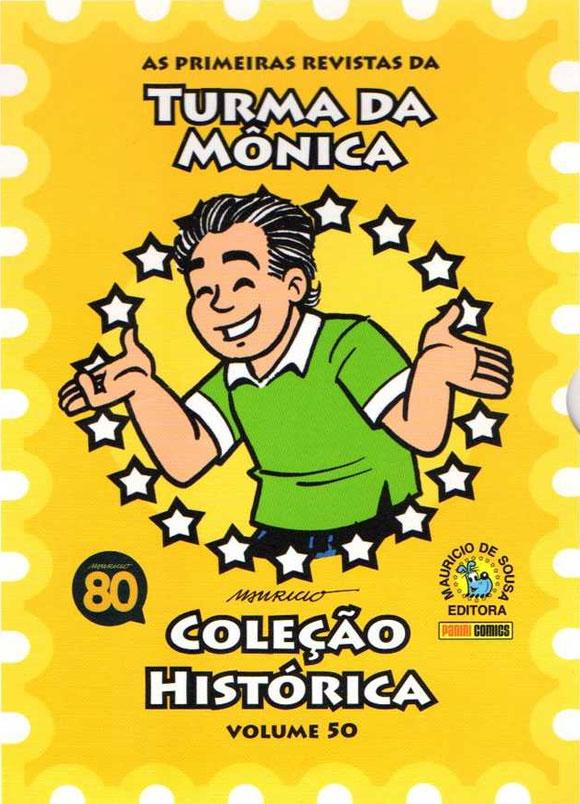 Coleção-Histórica-Turma-da-Mônica-chega-ao-final_capa