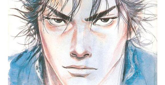 Panini-Comics-divulga-futuros-lançamentos