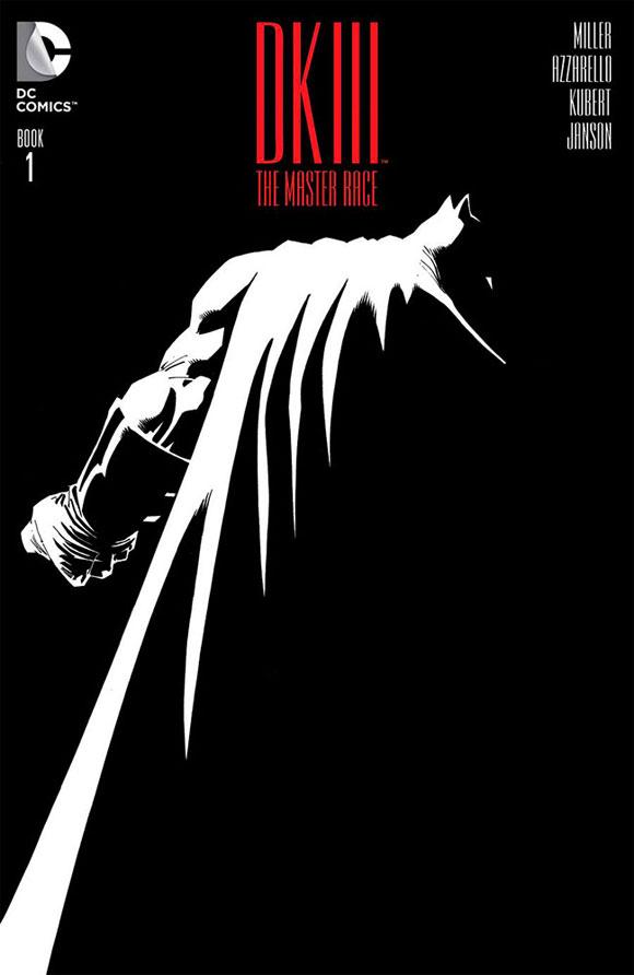 Panini-Comics-divulga-futuros-lançamentos_batman