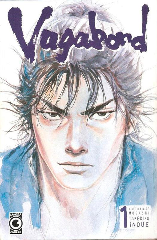 Panini-Comics-divulga-futuros-lançamentos_capa