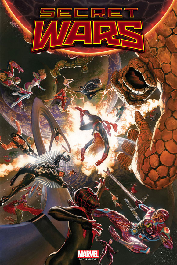 Panini-Comics-divulga-futuros-lançamentos_secret-wars