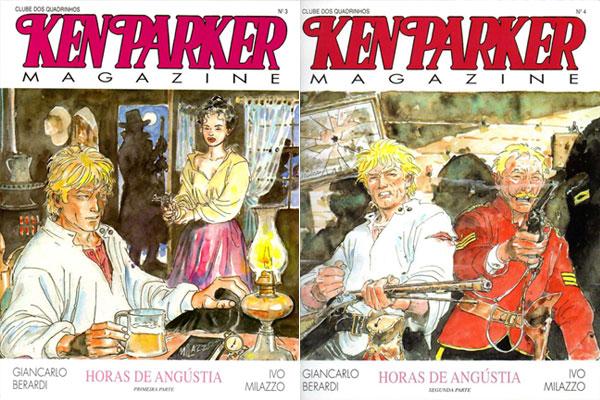 ken-parker1