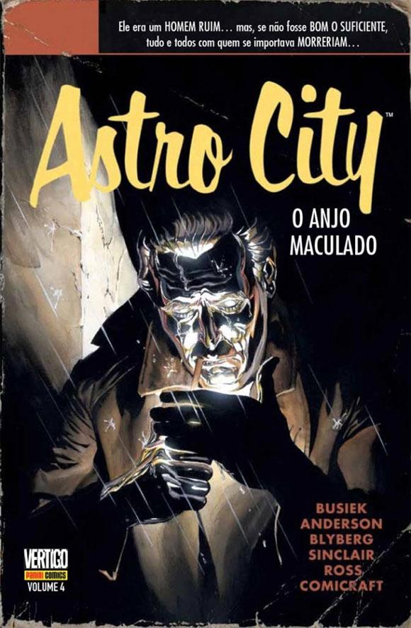 Astro-City-–-O-Anjo-Maculado,-neste-mês,-pela-Panini_capa