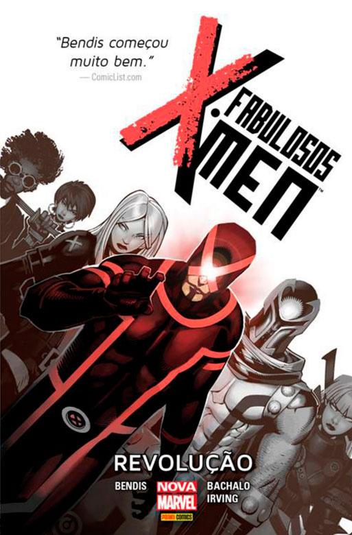 Mais-dois-encadernados-da-Panini-Fabulosos-X-Men-e-Ms.-Marvel-capa
