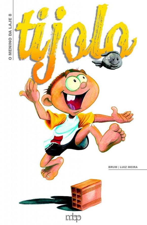 Tijolo-é-a-primeira-revista-em-quadrinhos-com-O-Menino-da-Laje-8_capa