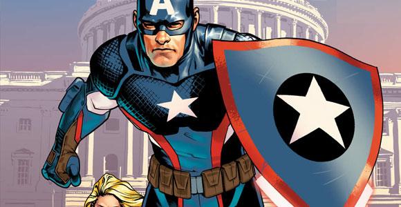 Capitão-América--Steve-Rogers-reassume-o-escudo-nos-quadrinhos!