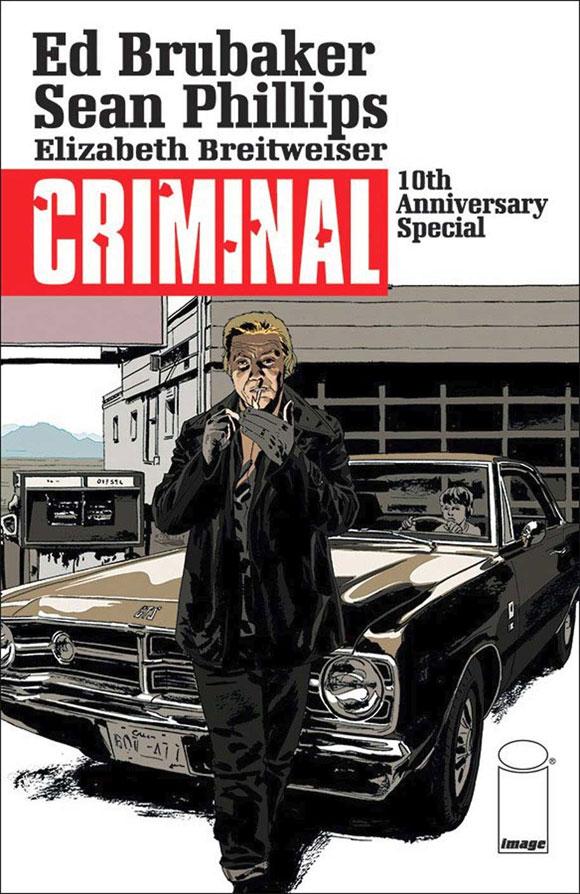 Image-lança-edição-especial-de-Criminal