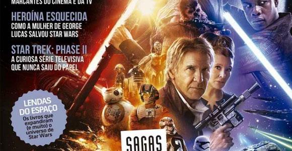 Sagas-espaciais-em-destaque-na-nova-edição-da-revista-Mundo-Nerd