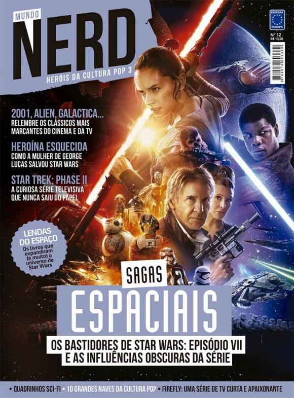 Sagas-espaciais-em-destaque-na-nova-edição-da-revista-Mundo-Nerd2