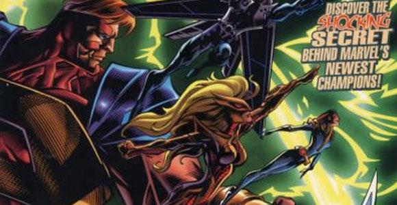 Thunderbolts-Time-de-vilões-da-Marvel-vai-voltar