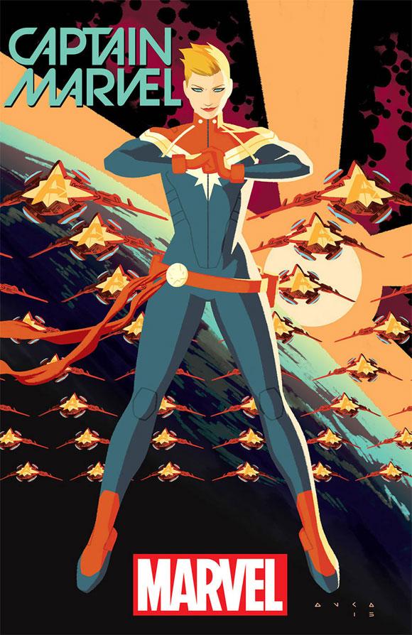 Tropa-Alfa-está-de-volta-aos-quadrinhos-da-Marvel-_capa
