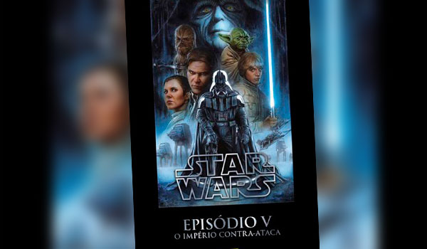 star-wars-episodio-5
