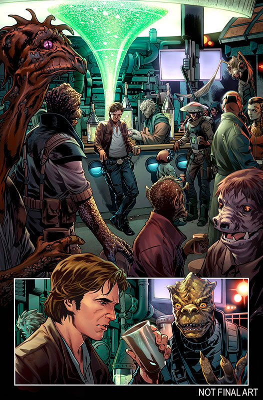 Marvel-publicará-minissérie-de-Star-Wars-estrelada-por-Han-Solo_Capa