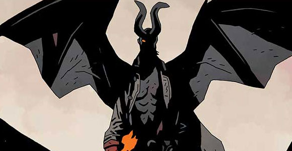 Mike-Mignola-encerrará-Hellboy-in-Hell