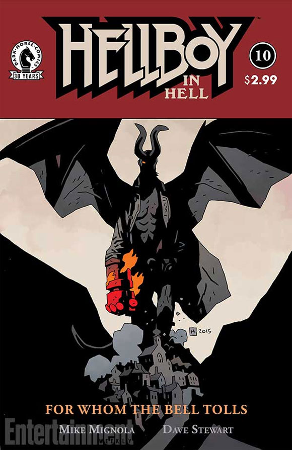 Mike-Mignola-encerrará-Hellboy-in-Hell_capa