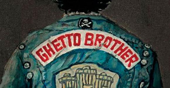 gheto-brother