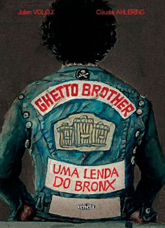 gheto-brother2