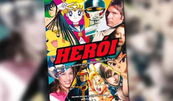 heroi