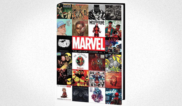marvel-hip-hop