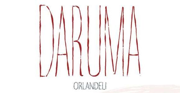 Daruma-é-o-novo-álbum-da-editora-SESI-SP