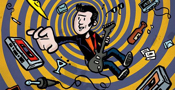 Magnéticos-90-conta-a-história-da-geração-do-rock-brasileiro-na-década-de-1990