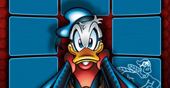 Novo-especial-em-capa-dura-da-Disney-trará-os-super-heróis-de-Patopolis