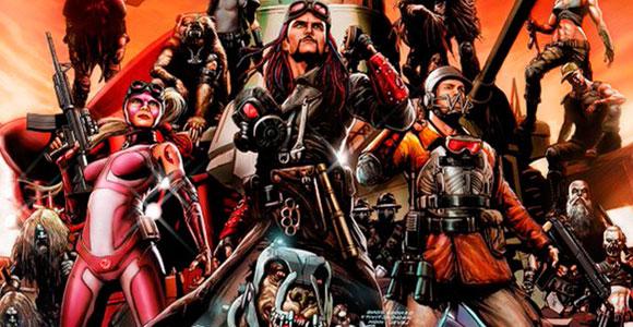 Novo-visual-da-Corrida-Maluca-da-linha-DC-Comics