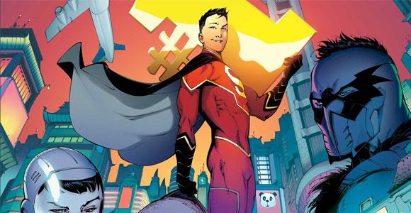 Conheça-o-Superman-chinês-da-DC-Comics