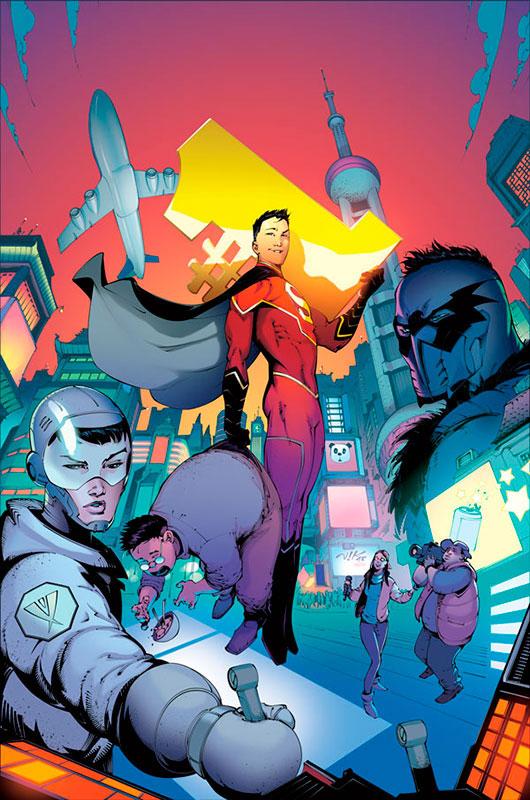 Conheça-o-Superman-chinês-da-DC-Comics_capa