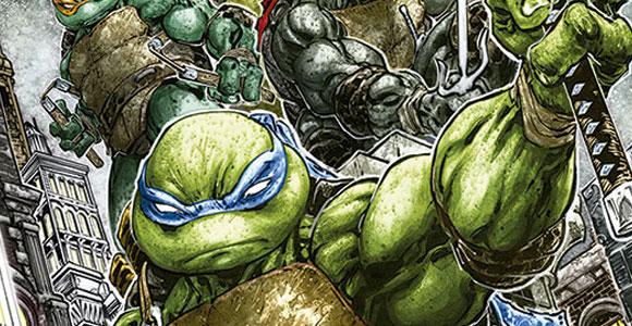IDW-expande-quadrinhos-das-Tartarugas-Ninja-com-mais-uma-revista-mensal