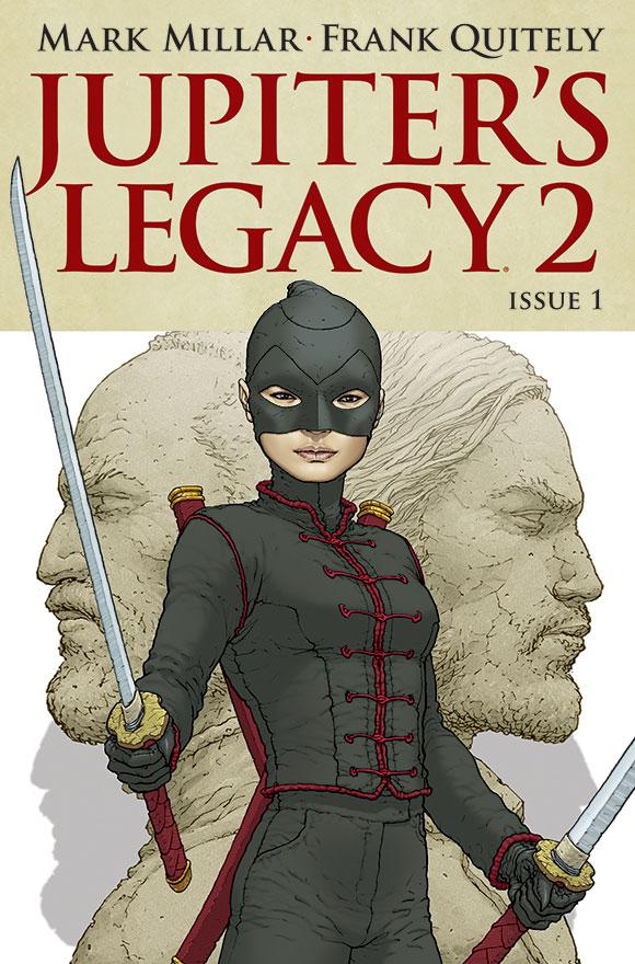 Jupiter's-Legacy-2-será-publicado-em-junho_capa