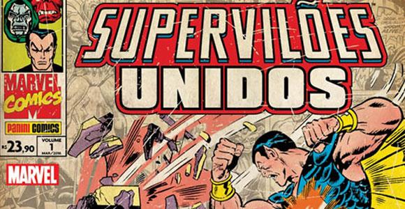 Próxima-Coleção-Histórica-Marvel-destacará-vilões