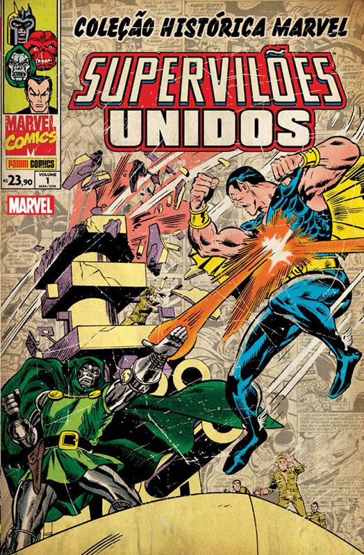 Próxima-Coleção-Histórica-Marvel-destacará-vilões_capa