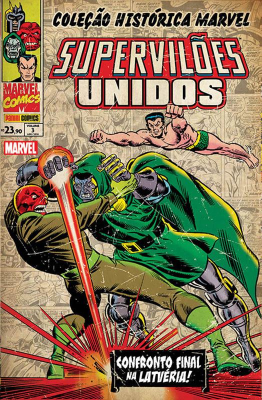 Próxima-Coleção-Histórica-Marvel-destacará-vilões_capa2