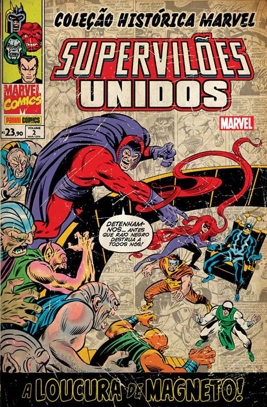 Próxima-Coleção-Histórica-Marvel-destacará-vilões_capa3