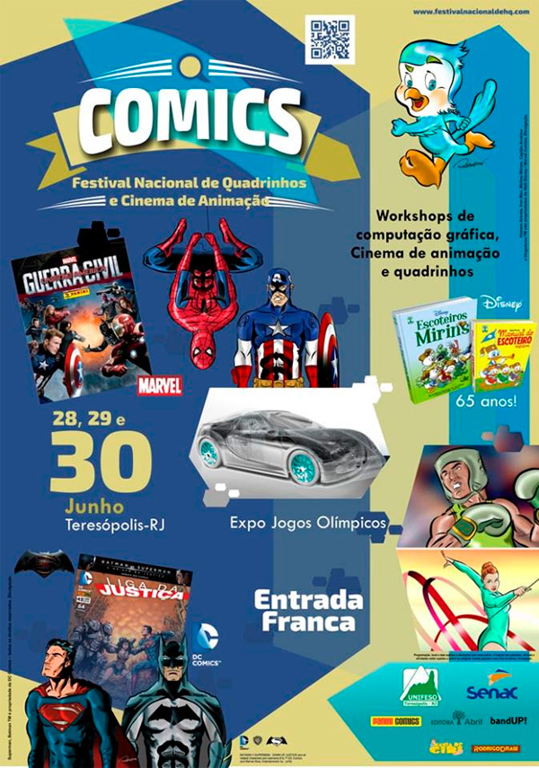 cartaz-serra-comics