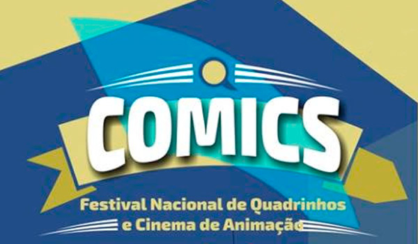 festival-nacional-quadrinhos